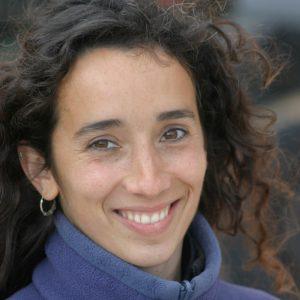 Carlota Cornet