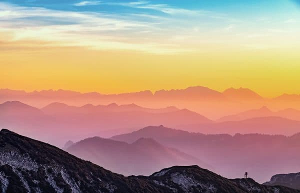 Yoga Nidra 3 con música relax 20′